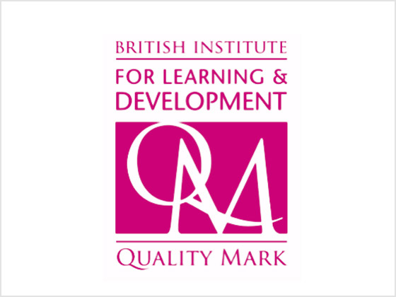 British Institute for Learning and Development