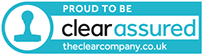 Remploy Employment Services is proud to be ClearAssured