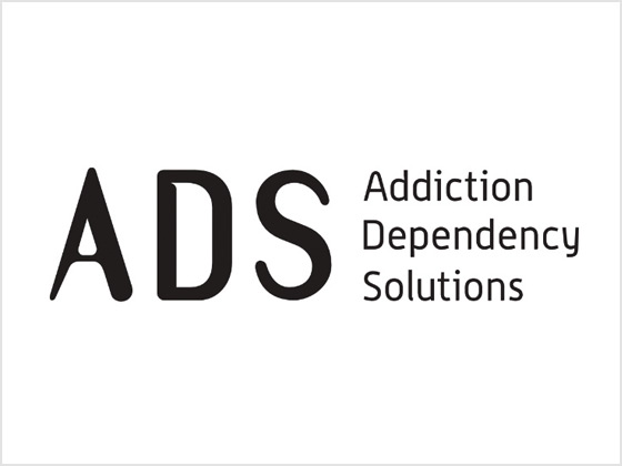 Addiction Dependency Solutions